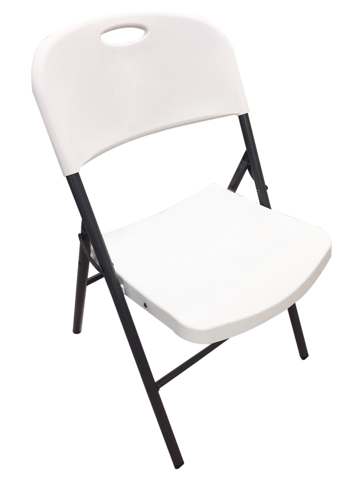 Lifetime Chair Oztrail Lifetime Super Chair