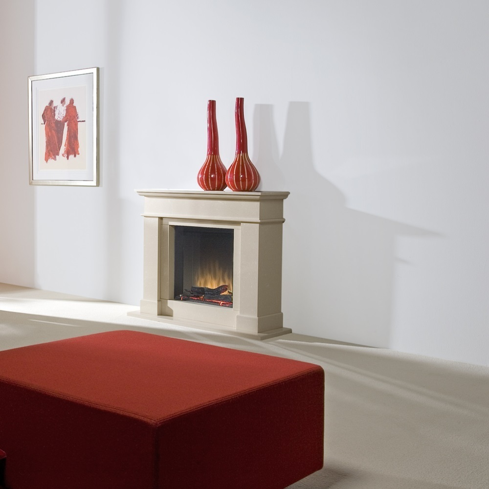 chemin e insert moderne r novation chemin e insert granul capbreton delmarty. Black Bedroom Furniture Sets. Home Design Ideas