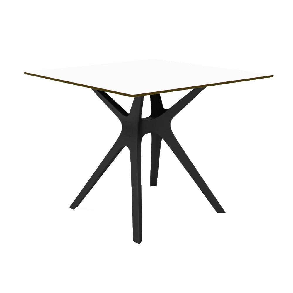 Table De Jardin Terrasse