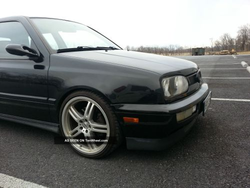 small resolution of 1997 golf gti vr6