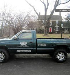 1997 dodge ram truck 1500 [ 1600 x 1200 Pixel ]