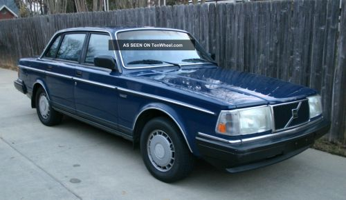 small resolution of volvo 240 dl 1986 1986 volvo 240 dl diagram