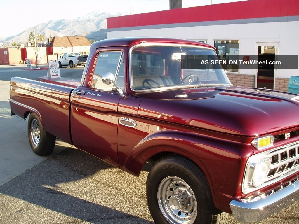 hight resolution of 1978 f350 fuel