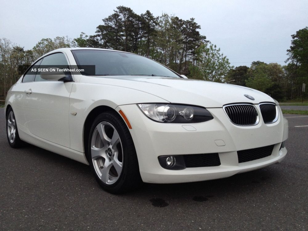 medium resolution of 2004 bmw 328i
