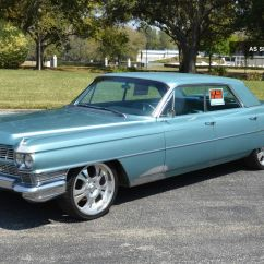 1964 Chevy Truck Color Wiring Diagram 98 Honda Civic Engine As Well Impala On Fuse Panel Best Library