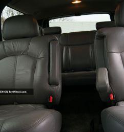 custom 2001 chevrolet suburban lt 4 tv s upgraded stereo paint wheels [ 1600 x 1071 Pixel ]