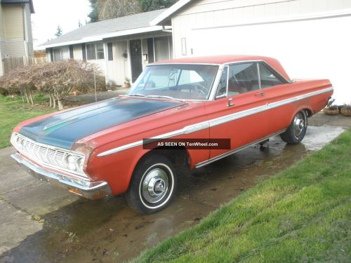 small resolution of 1964 plymouth sport fury 383 4 speed rh tenwheel com 1966 plymouth sport fury 1964 plymouth
