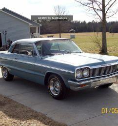 1964 impala trunk lid harnes [ 1600 x 1198 Pixel ]