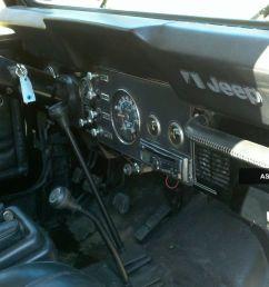 1980 jeep cj7 laredo lifted classic cj photo  [ 1600 x 901 Pixel ]