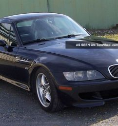 bmw z3 m series roadster 2000 model removable factory hard top metalic black [ 1263 x 810 Pixel ]