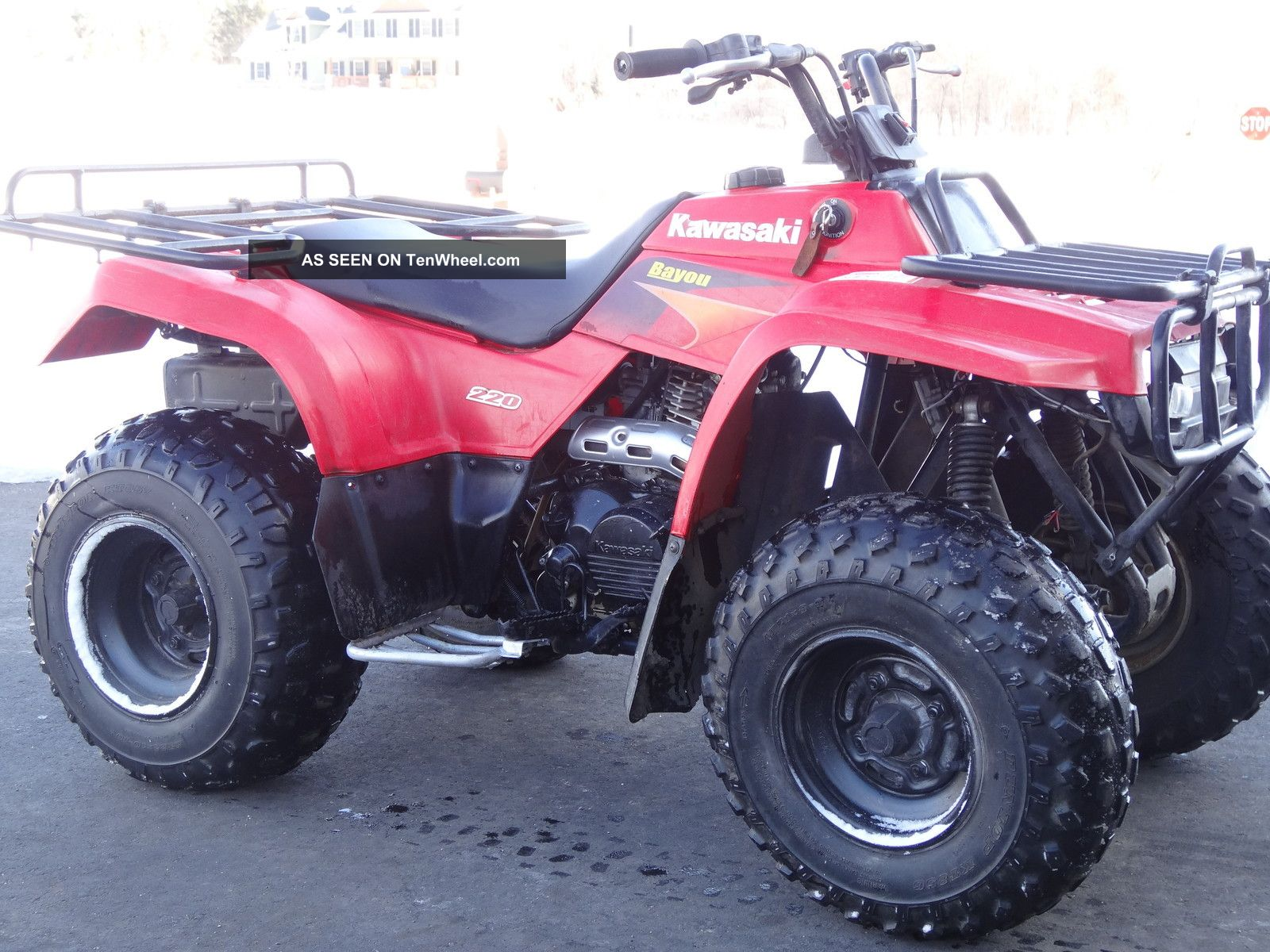 hight resolution of 2000 kawasaki bayou 220 2000 yamaha grizzly 600 wiring diagram