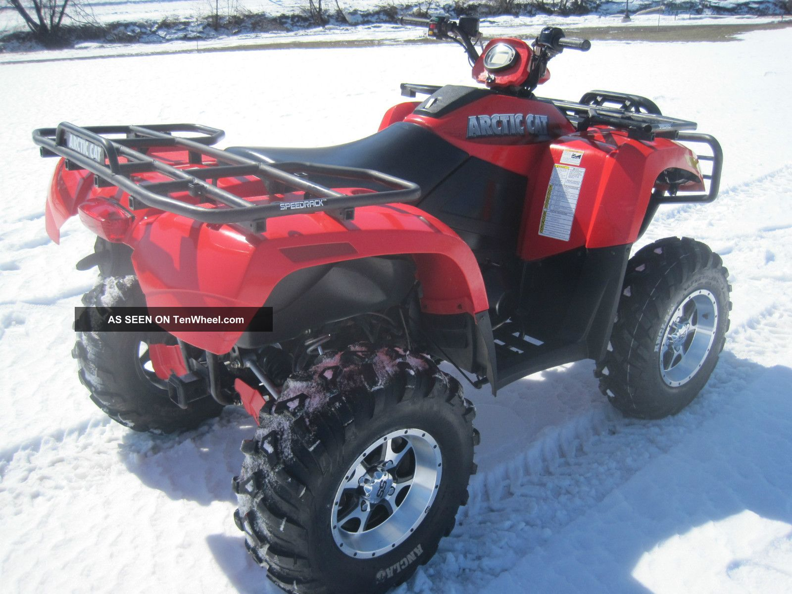 hight resolution of  wrg 6251 wiring diagram for arctic cat 2000 300 4x4