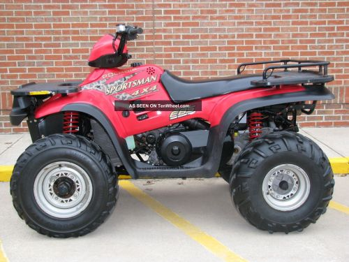 small resolution of wiring diagram for 1999 polaris atv sportsman wiring diagram go polaris sportsman 700 engine diagram likewise 2004 polaris sportsman