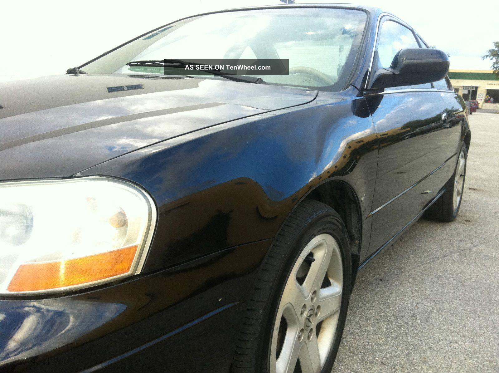hight resolution of 2001 acura cl 3 2cl