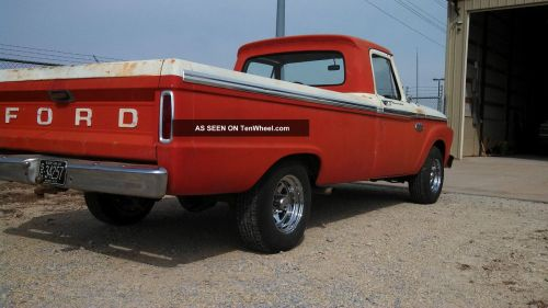 small resolution of 1969 ford mustang wiring diagram besides 1956 ford f100 as well ford