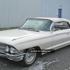 1963 Impala Wiper Motor Wiring Diagram Taco 1962 Mercury Engine Color, 1962, Free Image For User Manual Download