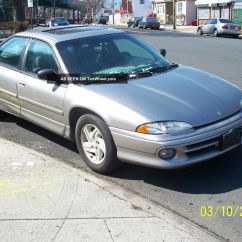 2004 Dodge Neon Sxt Stereo Wiring Diagram 2000 Mitsubishi Eclipse Engine Durango Diagrams Electrical System Connectors