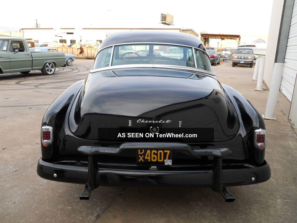 hight resolution of 1952 chevrolet belair deluxe 2 door hard top coupe wiring diagram 1952 chevy 2dr hardtop