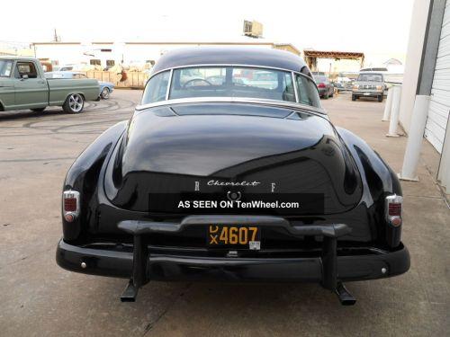 small resolution of 1952 chevrolet belair deluxe 2 door hard top coupe wiring diagram 1952 chevy 2dr hardtop
