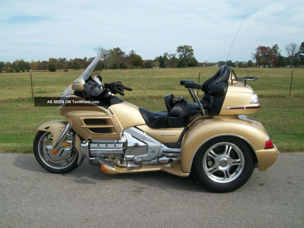 2014 Gold Wing For Sale Craigslist - Year of Clean Water