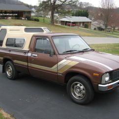 1981 Toyota Pickup Wiring Diagram Shovelhead Points Ignition For 3 Mercruiser Get