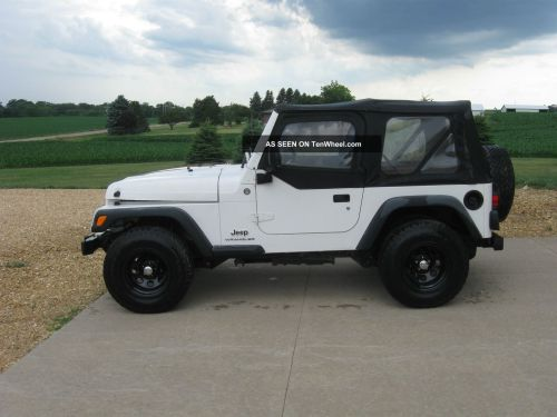 small resolution of jeep wrangler 4 0 2 4l engine diagram wiring diagram general jeep wrangler 4 0 2 4l engine diagram