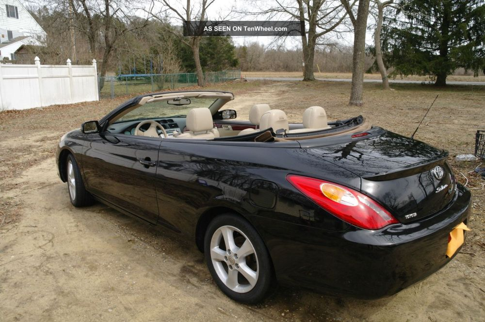 medium resolution of 2010 solara