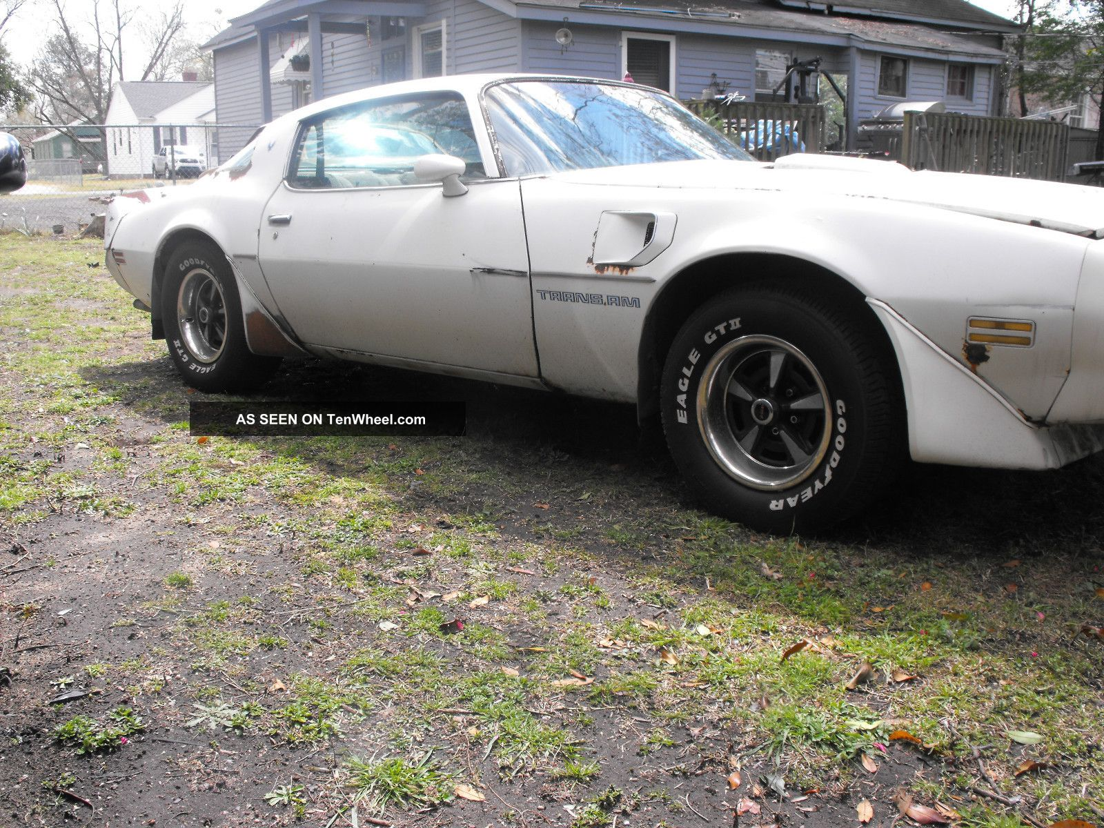 1979 pontiac trans am ac wiring diagram rv cable and satellite chevrolet c70 get free image about