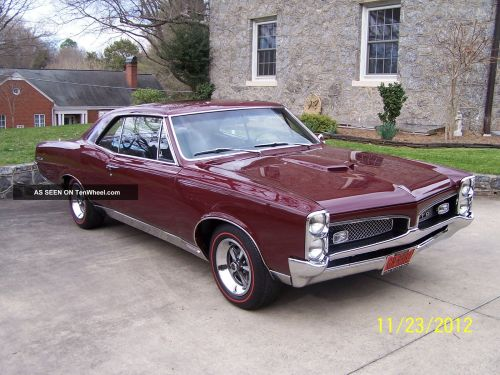small resolution of 1967 gto wiring harness wiring diagram schema blog1967 gto ac wiring diagram wiring library 1967 gto