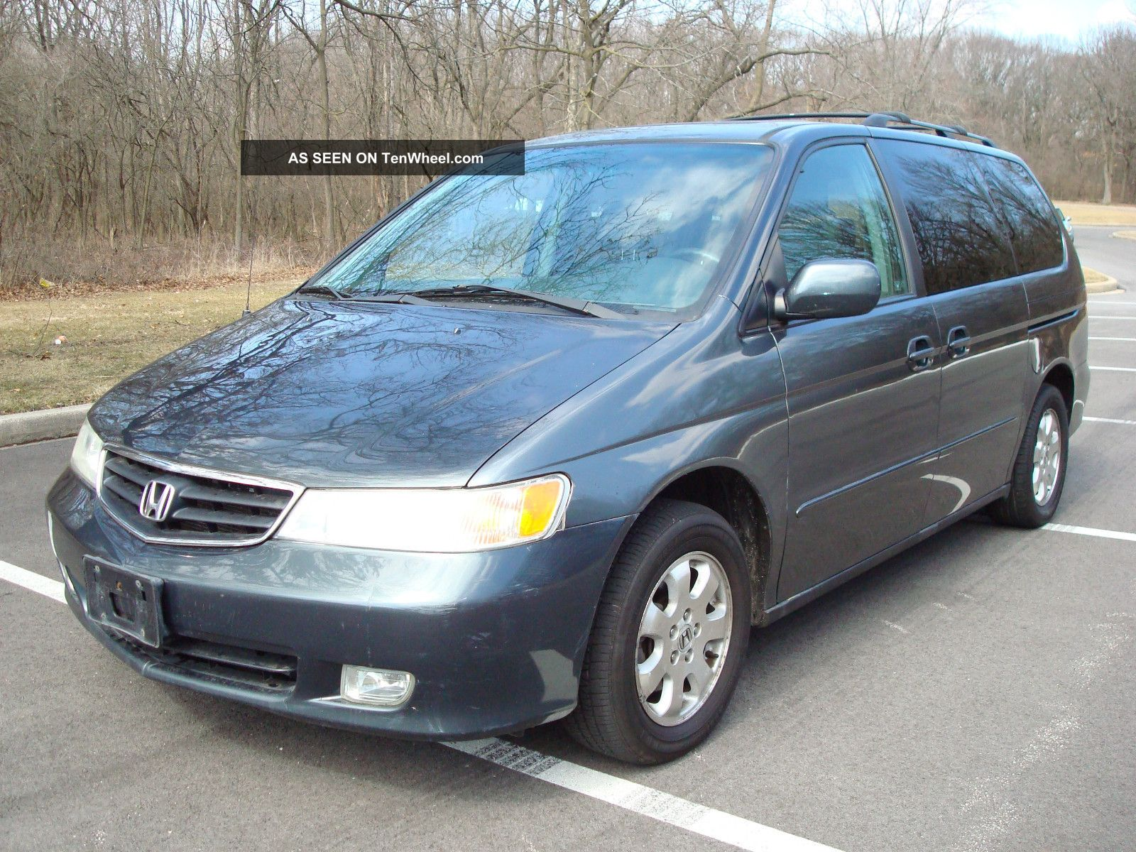2004 honda odyssey headlight wiring diagram bmw online toyota tundra ignition free engine image