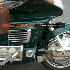 Goldwing 1500 Trailer Wiring Diagram Auto Transformer Starter Control 1800 Trike Schematic Escapade Best Library 1981 Honda