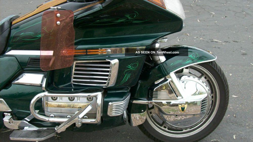 medium resolution of honda goldwing gl 15006 sc 22 eml beiwage 1988 binationsidecar 1500 wiring diagrams clic cycle