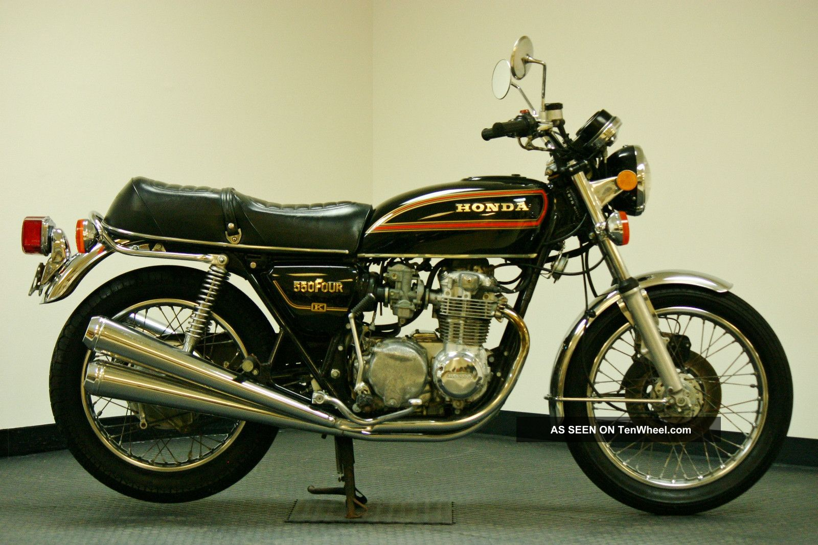 hight resolution of wiring diagram for honda 550 motorcycle