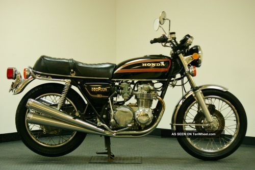 small resolution of wiring diagram for honda 550 motorcycle