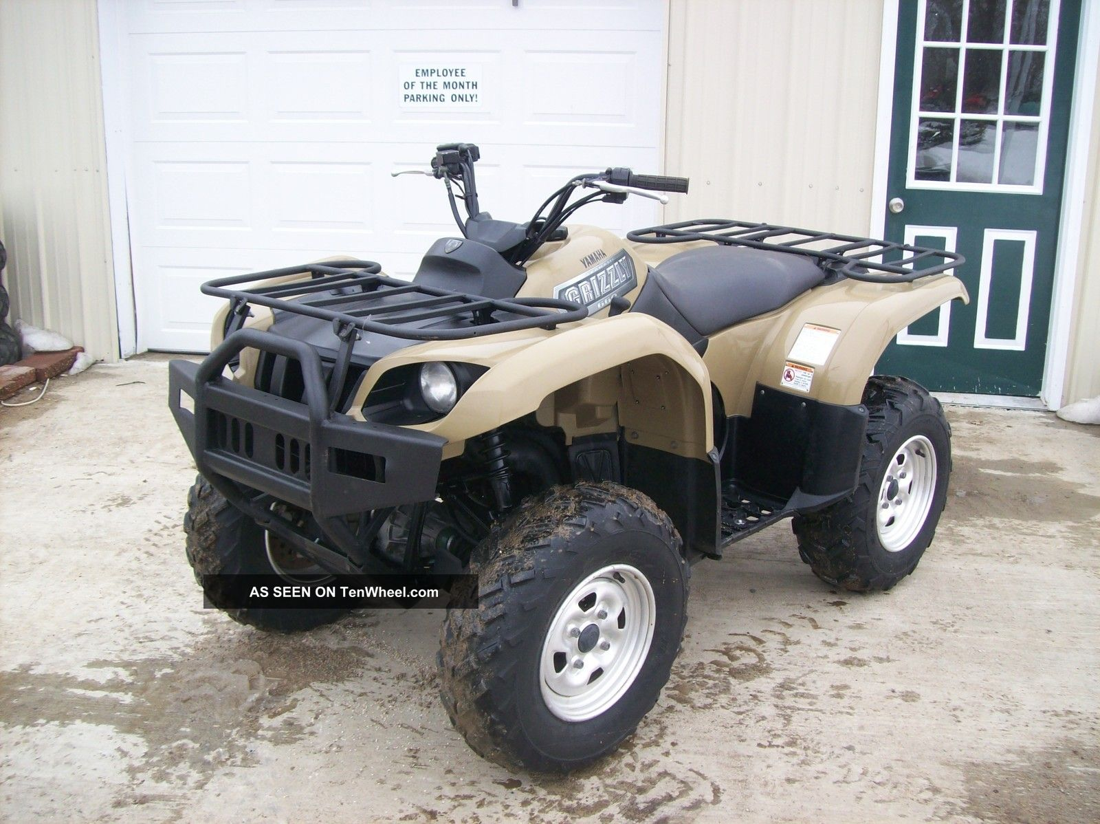 hight resolution of 2003 yamaha grizzly 660 wiring diagram yamaha grizzly x reviews infoyamaha rhino wiring harness diagram on