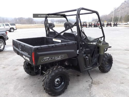 small resolution of wiring diagram polaris ranger 800 hd polaris ranger 800 2012 polaris ranger diesel wiring diagram 2012 polaris ranger ev wiring diagram