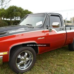 1983 Chevrolet C10 Wiring Diagram Database Entity Relationship Tool 70 Chevy Free Engine Image For