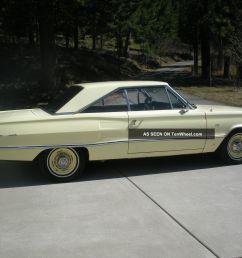 1967 dodge coro 440 project car rust photo 2 [ 1600 x 1200 Pixel ]