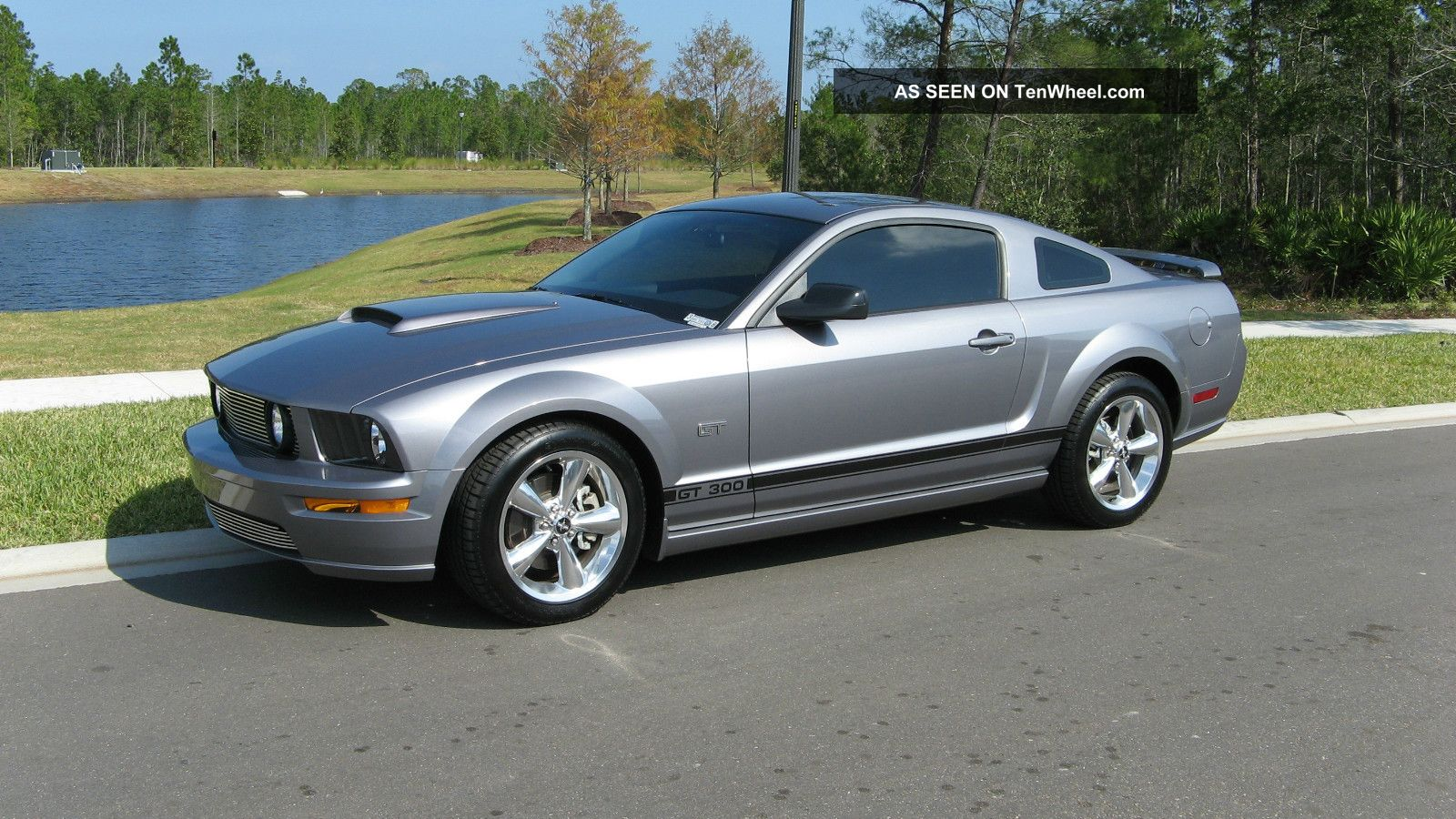 hight resolution of 2006 ford mustang gt fuse box diagram hd pictures