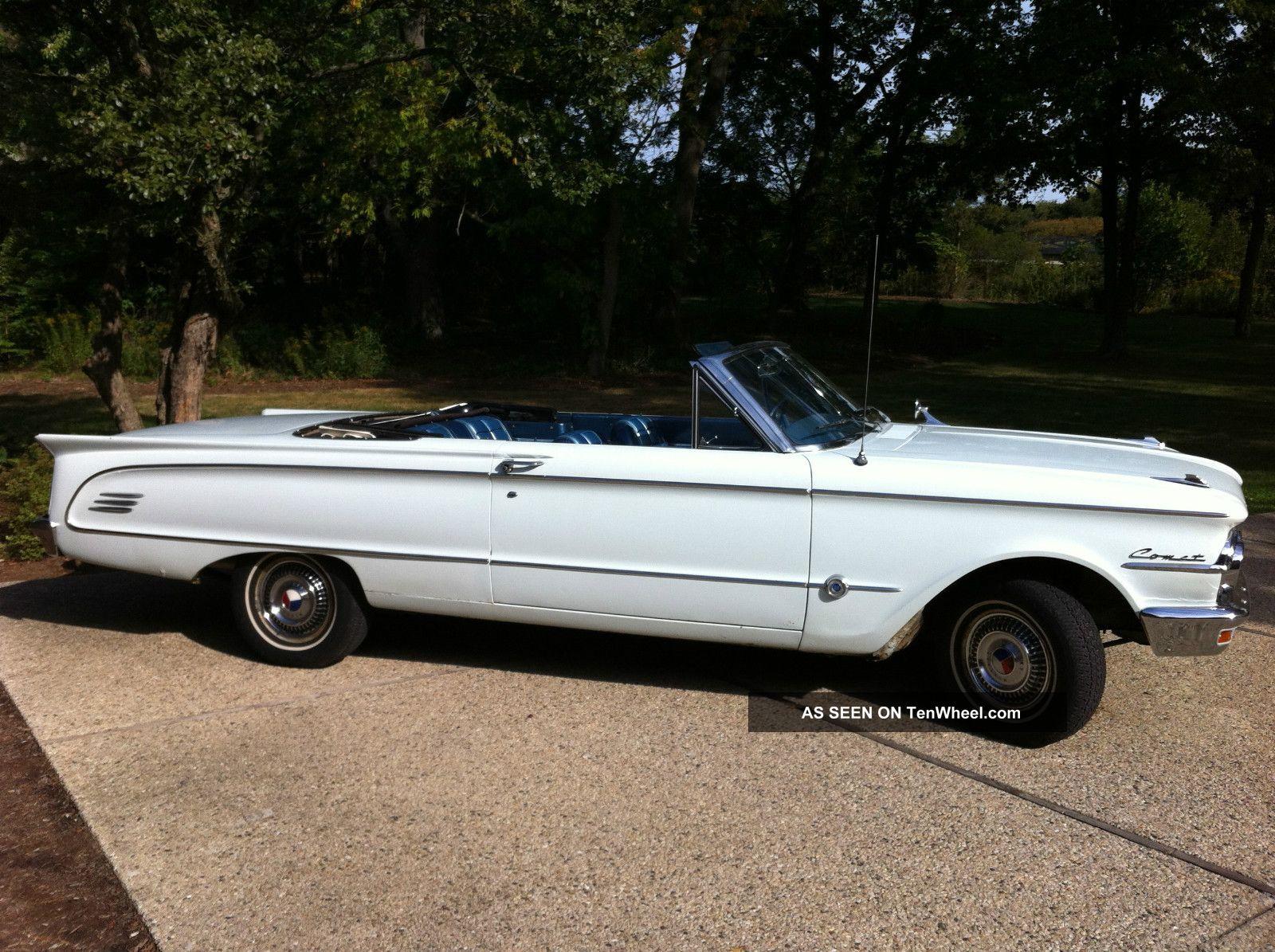 1963 impala tail light wiring diagram 2005 gas club car get free