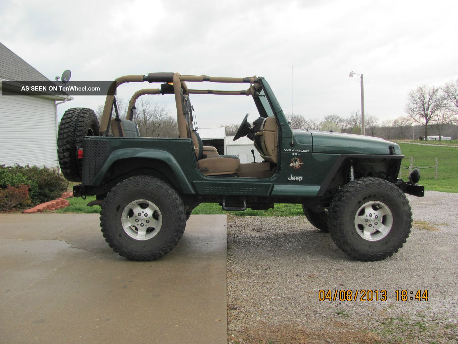 hight resolution of 2000 jeep wrangler tj wiring diagram