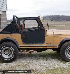 1984 jeep cj wiring diagram 1984 get free image about [ 1600 x 1062 Pixel ]