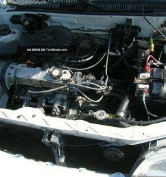 similiar geo metro convertible parts keywords gas club car wiring diagram together 1992 geo metro convertible [ 1600 x 1200 Pixel ]