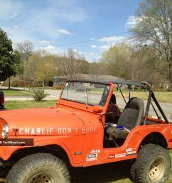 jeep cj5 v8 [ 1600 x 1200 Pixel ]
