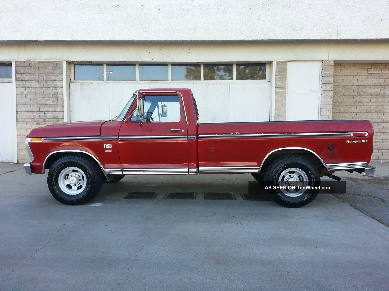 hight resolution of 1970 ford f250 stepside longbed