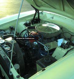 1973 ford maverick grabber green black 351 strocker auto other photo 11 [ 1600 x 1200 Pixel ]