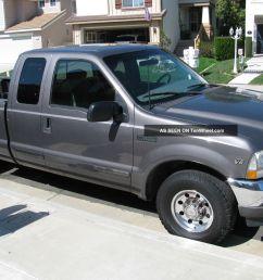 2002 f250 truck [ 1600 x 1200 Pixel ]
