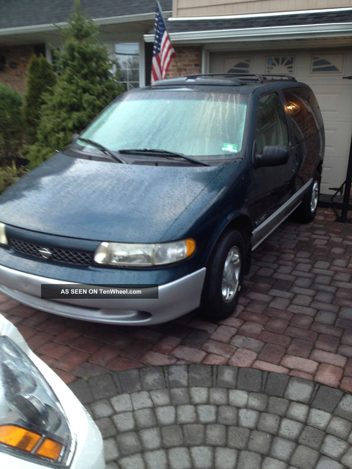 hight resolution of 1998 nissan quest