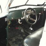 1948 Dodge Pickup Truck Rat Rod 355 Engine Custom Frame Racing Wheels