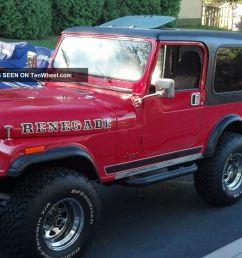 1980 jeep cj7 interior [ 1600 x 901 Pixel ]